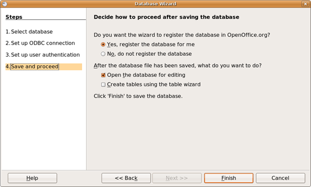 EASYSOFT ODBC-FIREBIRD DRIVERS DOWNLOAD FREE