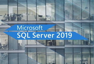 SQL Server driver v2.0: 2019 support, Windows port, Kernel 5 & XA
