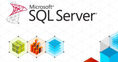 New Release of SQL Server Driver has ODBC 3.8 Support