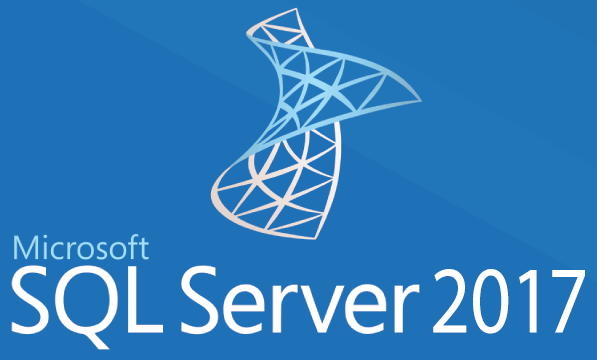 Easysoft is the First ISV to Connect Linux and Unix Users to SQL Server 2017